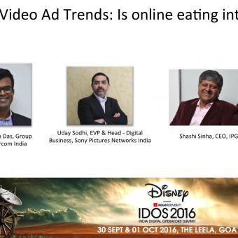 https://www.indiantelevision.com/sites/default/files/styles/340x340/public/images/videos/2016/10/06/016.jpg?itok=0xtJIXQH