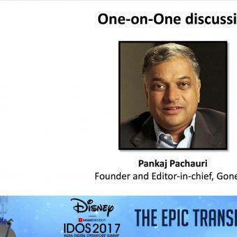 https://www.indiantelevision.com/sites/default/files/styles/340x340/public/images/videos/2017/09/29/004_IDOS_Pankaj_Pachauri.jpg?itok=1t1hdNVA