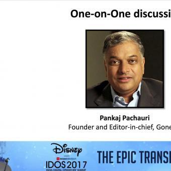 https://www.indiantelevision.com/sites/default/files/styles/340x340/public/images/videos/2017/09/29/004_IDOS_Pankaj_Pachauri.jpg?itok=IcHQPhqP