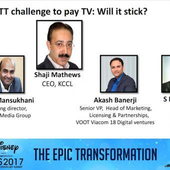 https://www.indiantelevision.com/sites/default/files/styles/340x340/public/images/videos/2017/10/03/008_IDOS_OTT_Challenge.jpg?itok=srQCpof_