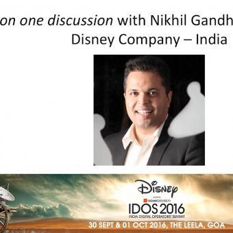 https://www.indiantelevision.com/sites/default/files/styles/340x340/public/images/videos/2018/12/26/nikhil.jpg?itok=TGqHSMF6