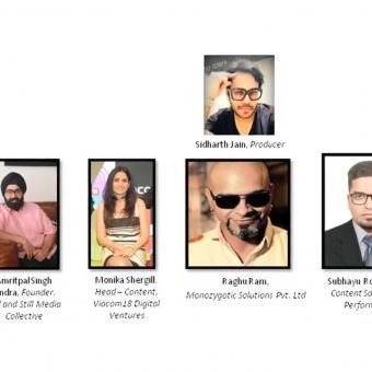 https://www.indiantelevision.com/sites/default/files/styles/340x340/public/images/videos/2019/01/09/chain.jpg?itok=6VecCTAC