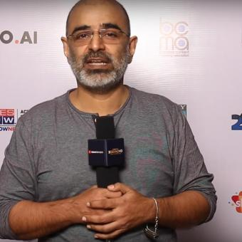 https://www.indiantelevision.com/sites/default/files/styles/340x340/public/images/videos/2019/06/24/amer.jpg?itok=s2MhVYcS