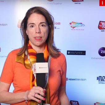 https://www.indiantelevision.com/sites/default/files/styles/340x340/public/images/videos/2019/06/27/HEATHER.jpg?itok=wSZsnkQ7