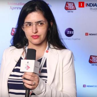 https://www.indiantelevision.com/sites/default/files/styles/340x340/public/images/videos/2019/06/27/LARA.jpg?itok=wHX8HD35