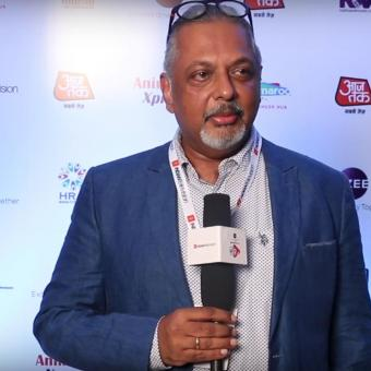 https://www.indiantelevision.com/sites/default/files/styles/340x340/public/images/videos/2019/06/27/abraham.jpg?itok=0kiGswSY