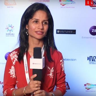 https://www.indiantelevision.com/sites/default/files/styles/340x340/public/images/videos/2019/06/27/deepikaramani.jpg?itok=PfQntK2A