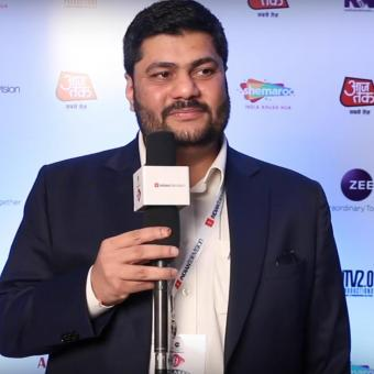 https://www.indiantelevision.com/sites/default/files/styles/340x340/public/images/videos/2019/06/27/jaimaroo.jpg?itok=4ayNgJhz