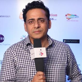 https://www.indiantelevision.com/sites/default/files/styles/340x340/public/images/videos/2019/06/27/rajivbaKSHI.jpg?itok=G2CW5TCH