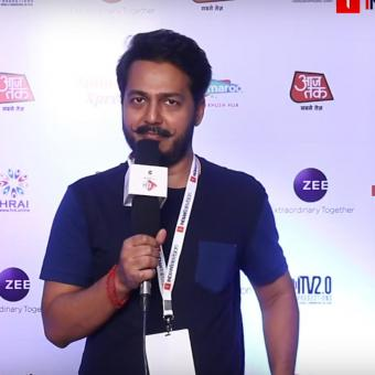https://www.indiantelevision.com/sites/default/files/styles/340x340/public/images/videos/2019/06/27/scree.jpg?itok=ujGs6RtX