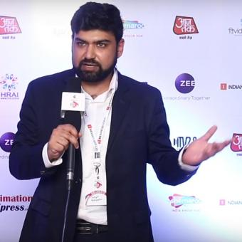 https://www.indiantelevision.com/sites/default/files/styles/340x340/public/images/videos/2019/06/27/timesgroup.jpg?itok=mNwxk6ih