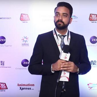 https://www.indiantelevision.com/sites/default/files/styles/340x340/public/images/videos/2019/06/27/timesgroup1.jpg?itok=pBn4CecY