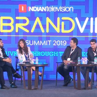 http://www.indiantelevision.com/sites/default/files/styles/340x340/public/images/videos/2019/06/28/niddle.jpg?itok=ARdvizkA