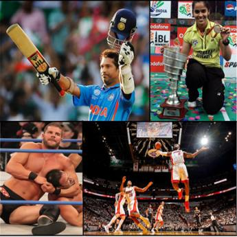 https://www.indiantelevision.com/sites/default/files/styles/345x345/public/images/event-coverage/2014/01/04/star%2Ctna%2Csachin.jpg?itok=LBkt5aed