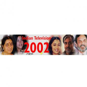 https://www.indiantelevision.com/sites/default/files/styles/345x345/public/images/event-coverage/2014/04/23/2002.jpg?itok=iETp0GsK