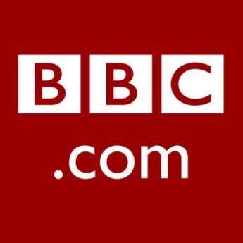 https://www.indiantelevision.com/sites/default/files/styles/345x345/public/images/event-coverage/2014/04/23/bbc-com-logo_0.jpg?itok=6XM4T4gR