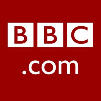 https://www.indiantelevision.com/sites/default/files/styles/345x345/public/images/event-coverage/2014/04/23/bbc-com-logo_0.jpg?itok=rzEgfYHN
