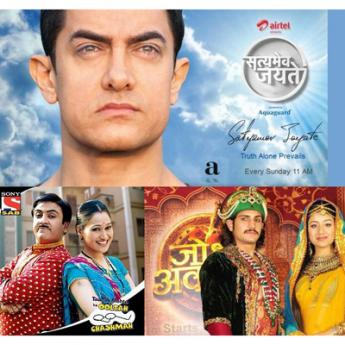 https://www.indiantelevision.com/sites/default/files/styles/345x345/public/images/event-coverage/2014/11/15/good%20writers.JPG?itok=BMJmS9uD
