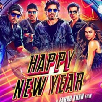 http://www.indiantelevision.com/sites/default/files/styles/345x345/public/images/event-coverage/2014/12/05/Happy-New-Year-movie-image.jpg?itok=29yDdt04