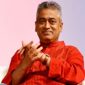 https://www.indiantelevision.com/sites/default/files/styles/345x345/public/images/event-coverage/2016/01/04/rajdeep.jpg?itok=cB1_lx31