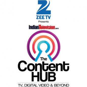http://www.indiantelevision.org.in/sites/default/files/styles/345x345/public/images/event-coverage/2016/02/15/Untitled-1_0.jpg?itok=9oEDBf0c