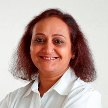 https://www.indiantelevision.com/sites/default/files/styles/345x345/public/images/tv-images/2016/12/26/Anita-nayyer.jpg?itok=XGUwkCEF