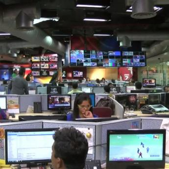 https://www.indiantelevision.com/sites/default/files/styles/345x345/public/images/tv-images/2016/12/29/digital-newsrooms.jpg?itok=m5S8fNBo
