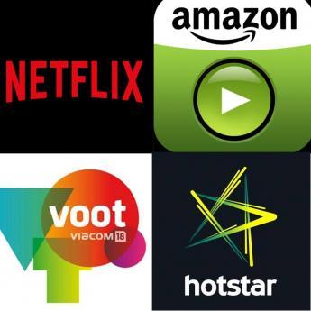 https://www.indiantelevision.com/sites/default/files/styles/345x345/public/images/tv-images/2017/01/06/logo.jpg?itok=S2iPKJZh