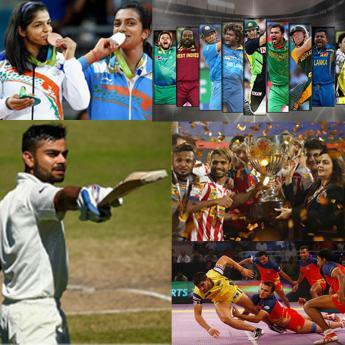 https://www.indiantelevision.com/sites/default/files/styles/345x345/public/images/tv-images/2017/01/13/star-sport1.jpg?itok=Napj7t74