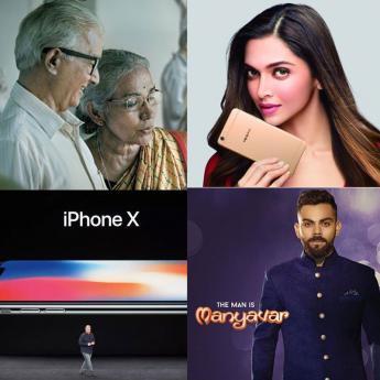 https://www.indiantelevision.com/sites/default/files/styles/345x345/public/images/tv-images/2018/01/05/ad.jpg?itok=Xt3LExfX