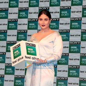 https://www.indiantelevision.com/sites/default/files/styles/345x345/public/images/tv-images/2018/01/22/kareena.jpg?itok=9WT3kYH_