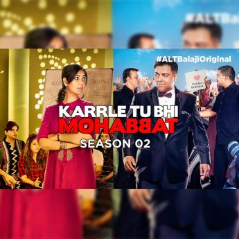 http://www.indiantelevision.com/sites/default/files/styles/345x345/public/images/tv-images/2018/08/20/ALTBalaji_original.jpg?itok=rgsdk4ZZ