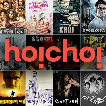 http://www.indiantelevision.com/sites/default/files/styles/345x345/public/images/tv-images/2018/09/20/Hoichoi.jpg?itok=zTL5MXms