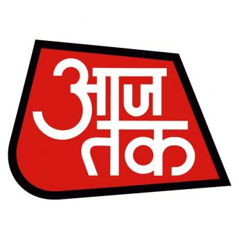 http://www.indiantelevision.com/sites/default/files/styles/345x345/public/images/tv-images/2018/10/13/aaj-tak.jpg?itok=BSDZdGcB