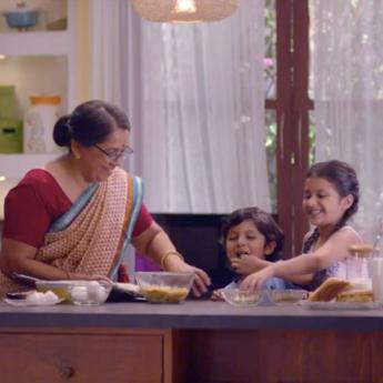 http://www.indiantelevision.com/sites/default/files/styles/345x345/public/images/tv-images/2018/11/13/godrej.jpg?itok=Y14-Y8CR