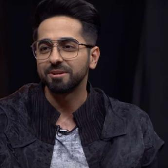 http://www.indiantelevision.com/sites/default/files/styles/345x345/public/images/tv-images/2018/11/14/ayushmaan.jpg?itok=cPbddlkg