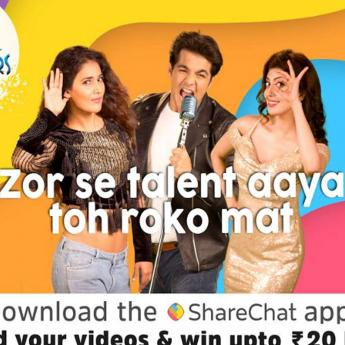 http://www.indiantelevision.com/sites/default/files/styles/345x345/public/images/tv-images/2018/11/19/share.jpg?itok=QH7ZMIAu