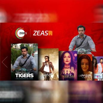 http://www.indiantelevision.com/sites/default/files/styles/345x345/public/images/tv-images/2018/12/07/zee5.jpg?itok=GHIb2wyb
