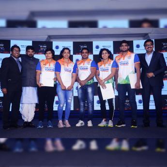 http://www.indiantelevision.com/sites/default/files/styles/345x345/public/images/tv-images/2018/12/13/Olympic_Gold-Tata_Motors.jpg?itok=yLcNbsSs