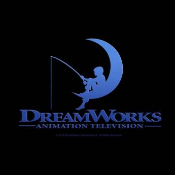 http://www.indiantelevision.com/sites/default/files/styles/345x345/public/images/tv-images/2018/12/14/DreamWorks_800_0.jpg?itok=3OqoNUvl