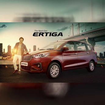 http://www.indiantelevision.com/sites/default/files/styles/345x345/public/images/tv-images/2018/12/14/ertiga.jpg?itok=BJ6-KMel