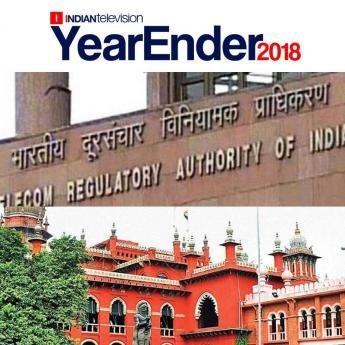 http://www.indiantelevision.com/sites/default/files/styles/345x345/public/images/tv-images/2018/12/27/court.jpg?itok=0ox1QGFy