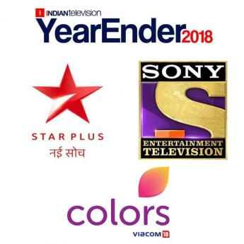 https://www.indiantelevision.org.in/sites/default/files/styles/345x345/public/images/tv-images/2018/12/27/image.jpg?itok=YoFdtGQL
