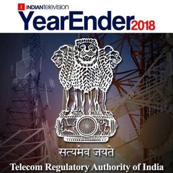 https://www.indiantelevision.net/sites/default/files/styles/345x345/public/images/tv-images/2019/01/07/YEAR.jpg?itok=m6kKPz21
