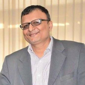 http://www.indiantelevision.com/sites/default/files/styles/345x345/public/images/tv-images/2019/01/23/Shashi%20Shekhar%20Vempati.jpg?itok=zL3W1c4X