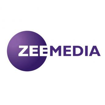 https://www.indiantelevision.in/sites/default/files/styles/345x345/public/images/tv-images/2019/01/25/zeemedia.jpg?itok=pbVTEbMy