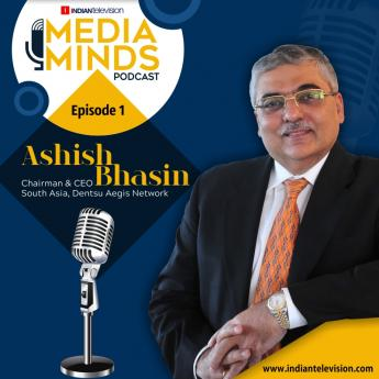 https://www.indiantelevision.net/sites/default/files/styles/345x345/public/images/tv-images/2019/02/08/MediaMinds-Story-Ashish%20B_0.jpg?itok=Fsq_BfJB