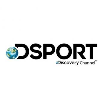 http://www.indiantelevision.com/sites/default/files/styles/345x345/public/images/tv-images/2019/02/13/Dsport.jpg?itok=AoMeykcF
