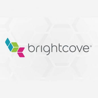 http://www.indiantelevision.com/sites/default/files/styles/345x345/public/images/tv-images/2019/02/16/Brightcove_0.jpg?itok=n1Hzm5qR