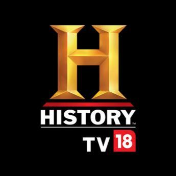 https://www.indiantelevision.com/sites/default/files/styles/345x345/public/images/tv-images/2019/02/21/history.jpg?itok=ekKmyG26